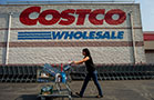 Hidden Camera Captures Debate Over Costco's Future