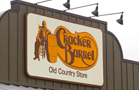 Cracker Barrel's Country-Good Dividend