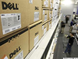 Dell Precision 390 User Manual