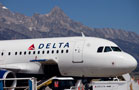 Why Delta Shares Are Poised to Fly Higher
