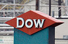 Dow Chemical: Activist or Not, the Stock Is a Buy Right Here