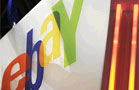 EBay Can Profit On Marketplace Strength, Paypal's Growth