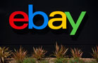 eBay's Trash Is an Option Writer's Treasure