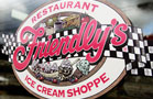 Friendly's Ice Cream Files for Bankruptcy