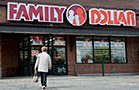 If Dollar General Succeeds in Family Dollar Takeover, Who Wins and Loses?
