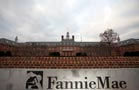Fannie, Freddie Regulator Extracts $8 Billion From Banks in 2013