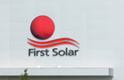 How First Solar's Big U.S. Expansion Will Push Shares Higher