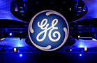 GE Hopes Transformation Brings Energy Back to Its Shares