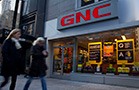 How GNC Could Triple Its Stock Price Overnight Using This Math