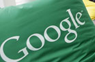 Google: Traders View Deal Positively