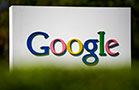 Greenberg: Why I'm OK With Google Investors Having No Voice