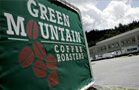 Green Mountain Set to Scale Steeper Heights