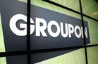 Banks Using Insane Earnings Estimates to Sell Groupon