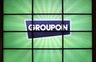Study Unlocks What Makes Groupon Work for Businesses