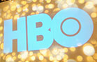 Time Warner Would Be Insane to Sell HBO