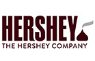 Hershey's Logo Change Is Fine, So Stop the Whining