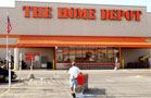 How Bad Is the Home Depot Breach, and What Will It Do to the Stock?