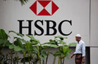 A Harsh Downgrade for HSBC
