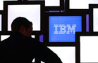 IBM Finds Its iOS, Android Startup Star