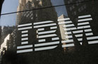 IBM Marks Mainframe Milestone, Touts Mobile and Cloud Technologies
