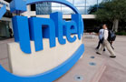 Intel Stock Starts Countdown to Launch