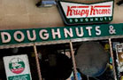 Krispy Kreme Performance Disappoints but Value Story Is Still Sweet