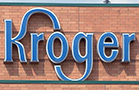 Kroger Is Fast Becoming a Serious Challenger to Walmart
