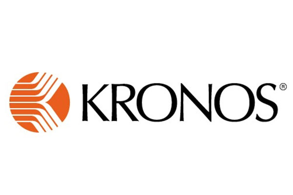 private equity owners not ready to punch out of kronos