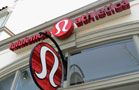 Lululemon Stock Pops as Founder Chip Wilson Stirs the Pot