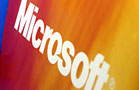 Microsoft's Worth $40 on Great Earnings