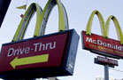 Is McDonald's Stock Now a Buy?