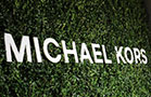 Michael Kors, Under Armour & Chipotle Show Execution Matters in Consumer