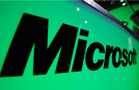 Here's Why Microsoft Will Continue Paying Dividends to Investors