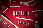 Netflix, Comcast, AT&T and the War Over ISP Fees
