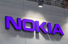 Nokia Shifts From Connecting People to Connecting Cars
