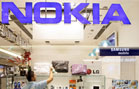 Nokia's New Phones: Another Missed Opportunity