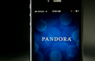 Will Pandora and Sirius XM Merge?