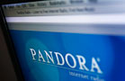 Bearish Pandora For the Wrong Reasons
