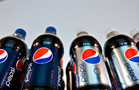 Price Increases Help Pepsi Pop