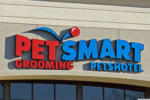 Petsmart Is A Heads You Win Tails You Breakeven Trade Thestreet