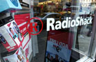 Greenberg: Should Amazon Buy RadioShack or Best Buy?
