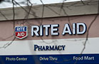 Don't Get Too Bullish on Rite Aid's Recovery