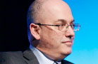 10 Best New Stock Ideas by Steven Cohen