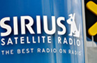 Time for Sirius to Get Serious About Earnings