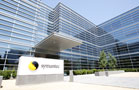 Symantec Outperforming the Big Guys