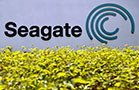 Seagate CFO: 'It's All About the Second Half'
