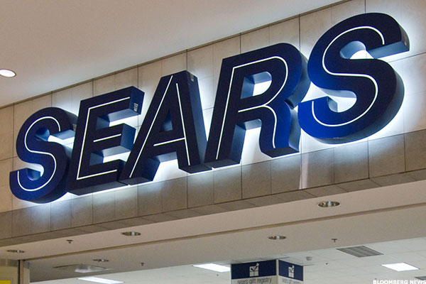 If You Work For Sears Quit And Find A New Job Now Thestreet
