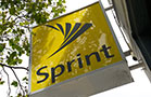 Sprint Plunges, Fox Jumps: Tech Winners & Losers
