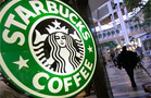 Starbucks: Pay $5 More for U.S. Jobs Growth