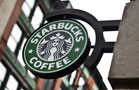 Starbucks Rises as India Deal Nears